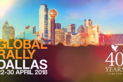 DALLAS-GLOBAL-RALLY-2018
